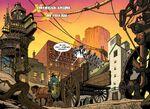 Graymalkin from X-Treme X-Men Vol 2 4 0001