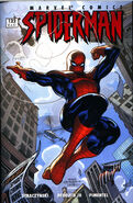 Spiderman 122