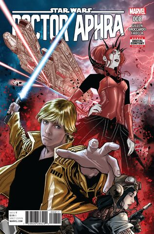 File:Star Wars Doctor Aphra Vol 1 8.jpg