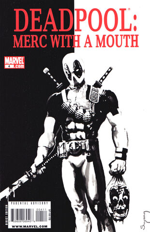 File:Deadpool Merc with a Mouth Vol 1 4.jpg