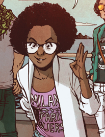 File:Heather (Cadet) (Earth-616) from Ms. Marvel Vol 4 8 001.png