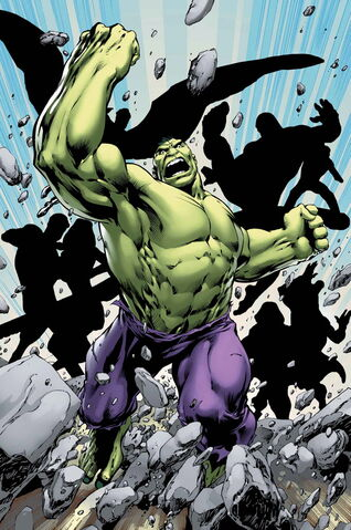 File:Savage Hulk Vol 2 1 Solicit.jpg