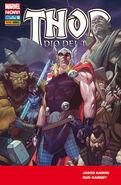 Thor183ù