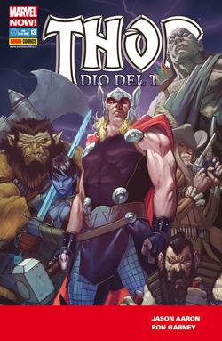 Thor183ù.jpg
