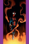 Ultimate Spider-Man Vol 1 59 Textless