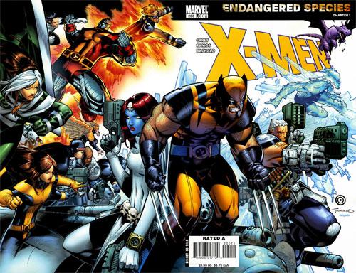 File:X-Men Vol 2 200 Left.jpg