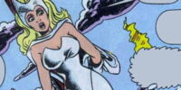 Ivory Wench (Earth-9047)