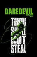 Daredevil Vol 2 74 Textless