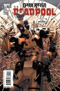 Deadpool Vol 4 11