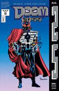 Doom 2099 Vol 1 25