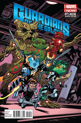 File:Guardians of the Galaxy Vol 3 11.NOW Animal Variant.jpg
