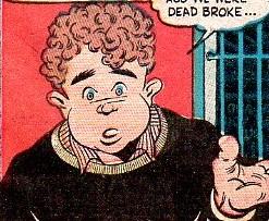 File:Jackie Starr from Sub-Mariner Comics Vol 1 26.jpg
