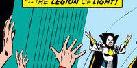 Legion of Light (Earth-616)