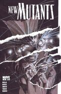 New Mutants Vol 3 2
