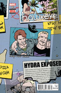 All-New Hawkeye Vol 2 3