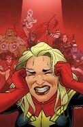 Avengers Assemble Vol 2 16 Textless