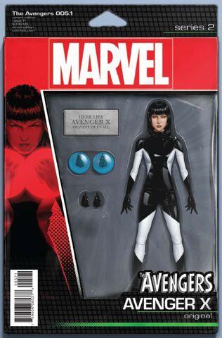 File:Avengers Vol 7 5.1 Action Figure Variant.jpg