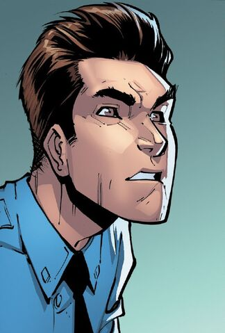 File:Deputy Sims (Earth-616) from Champions Vol 2 5 001.jpg