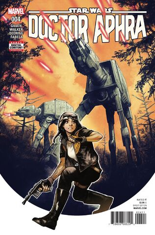 File:Doctor Aphra Vol 1 4.jpg