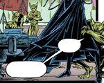 Jacks (Earth-616) from Spider-Man Maximum Clonage Vol 1 Omega 0001