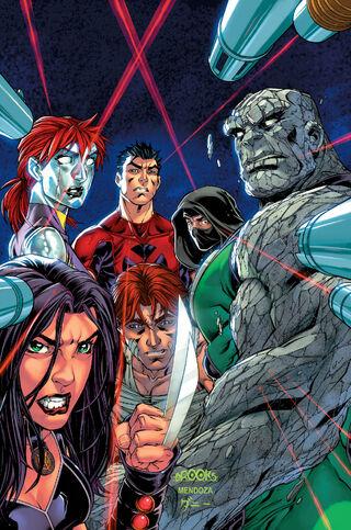 File:New X-Men Vol 2 25 Textless.jpg