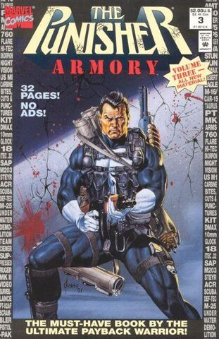 File:Punisher Armory Vol 1 3.jpg