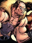 Raymond Bloch (Earth-616) from Spider-Man Deadpool Vol 1 9 001