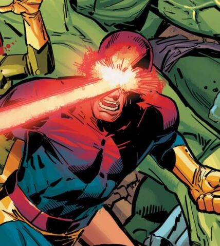 File:Scott Summers (Earth-21261) from Age of Ultron vs. Marvel Zombies Vol 1 1 0001.jpg