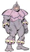 Rhino 001