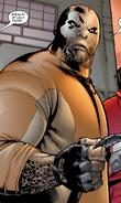 Alphonse (Earth-616) Gambit Vol 4 4