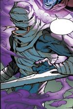 Coda (Marauders) (Earth-616) from Extraordinary X-Men Vol 1 1 001
