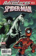 Marvel Adventures Spider-Man Vol 1 12