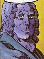 Naclon (Earth-616) from Marvel Graphic Novel Vol 1 2 0001