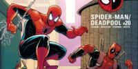 Spider-Man/Deadpool Vol 1 20