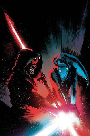 File:Star Wars Darth Maul Vol 1 5 Textless.jpg