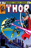 Thor Vol 1 309