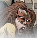 Angelica Jones (Earth-19919) from Spider-Island Vol 1 1 0001