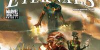Eternals Vol 3 6