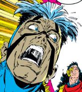 Eyebeam (Earth-1191) from Uncanny X-Men Vol 1 283 02