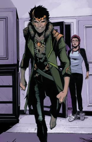 Tiedosto:Loki ikol maa-616.png