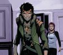 Loki Laufeyson (Ikol) (Maa-616)