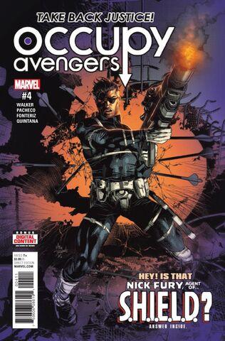 File:Occupy Avengers Vol 1 4.jpg