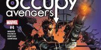 Occupy Avengers Vol 1 4