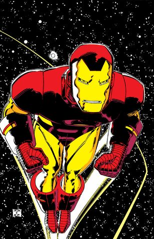 File:Anthony Stark (Earth-616) from Iron Man Vol 1 254 003.jpg