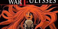 Civil War II: Ulysses Infinite Comic Vol 1