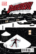 Daredevil Vol 3 7