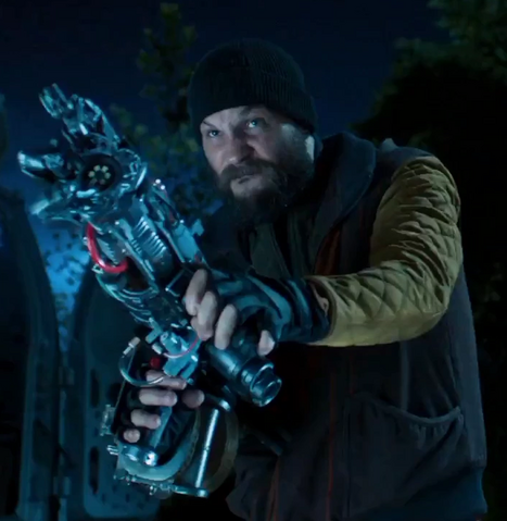 File:Jackson Brice (Earth-199999) from Spider-Man Homecoming 001.png