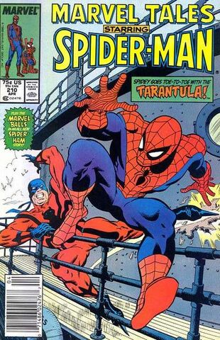 File:Marvel Tales Vol 2 210.jpg
