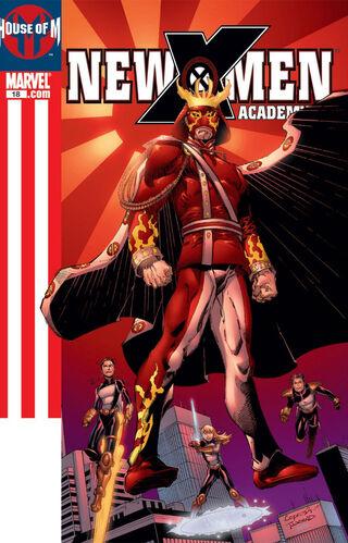 File:New X-Men Vol 2 18.jpg