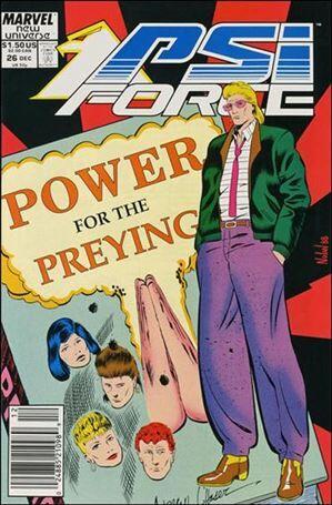 File:Psi-Force Vol 1 26.jpg